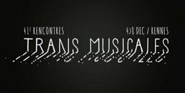 Transmusicales 2019 372x187